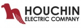 Houchin Electric Company
