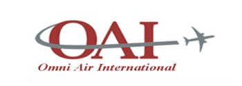 Omni Air