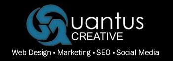 Quantus Creative