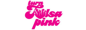 Turn Tulsa Pink