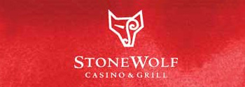 Stone Wolf Casino & Grill