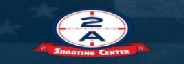 2A Shooting Center