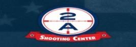 2A Shooting Center