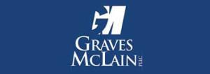 Graves McLain