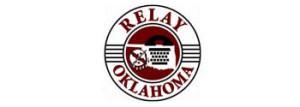 Relay Oklahoma