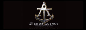 Anchor Agency