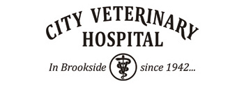 City Veterinary Hospital