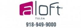 A Loft Tulsa