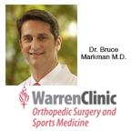 Dr Markman