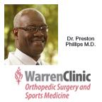 Dr Phillips