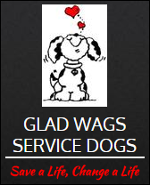 Gladwags