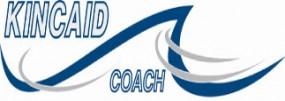 Kincaid Coach