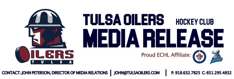 media-release
