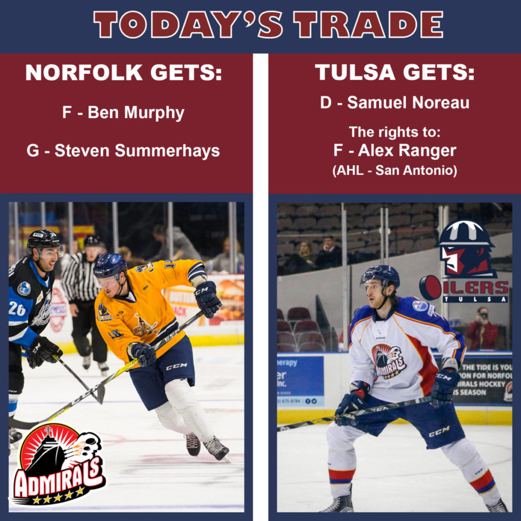 norfolk-trade-graphic