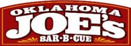Oklahoma Joe's Bar-B-Cue