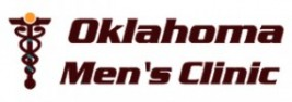 Oklahoma Men's Clinic