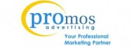 Promos Advertising