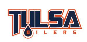 tulsa-jr-oilers-word-logo