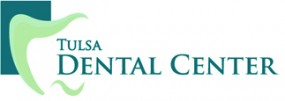 Tulsa Dental Center