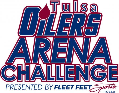 things-to-do-in-tulsa-Tulsa-Arena-Challenge-Logo-process-s500x394