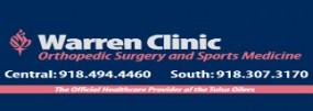 Warren Clinic