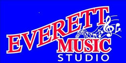 everettmusicstudio