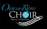 Owasso Choir